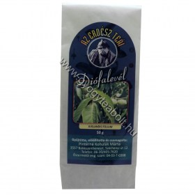 diofalevel az erdesz teai