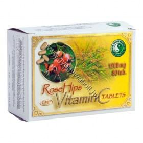 dr chen rose hips c vitamin