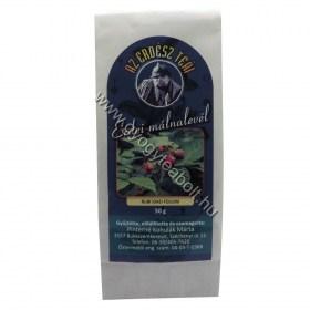 erdei malnalevel az erdesz teai