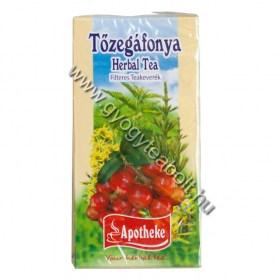 tozegafonya tea 2104