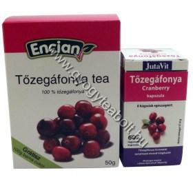 tozegafonya tea es kapszula